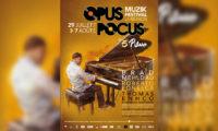 Festival Opus Pocus