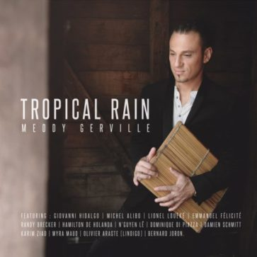 Tropical Rain – Available Online